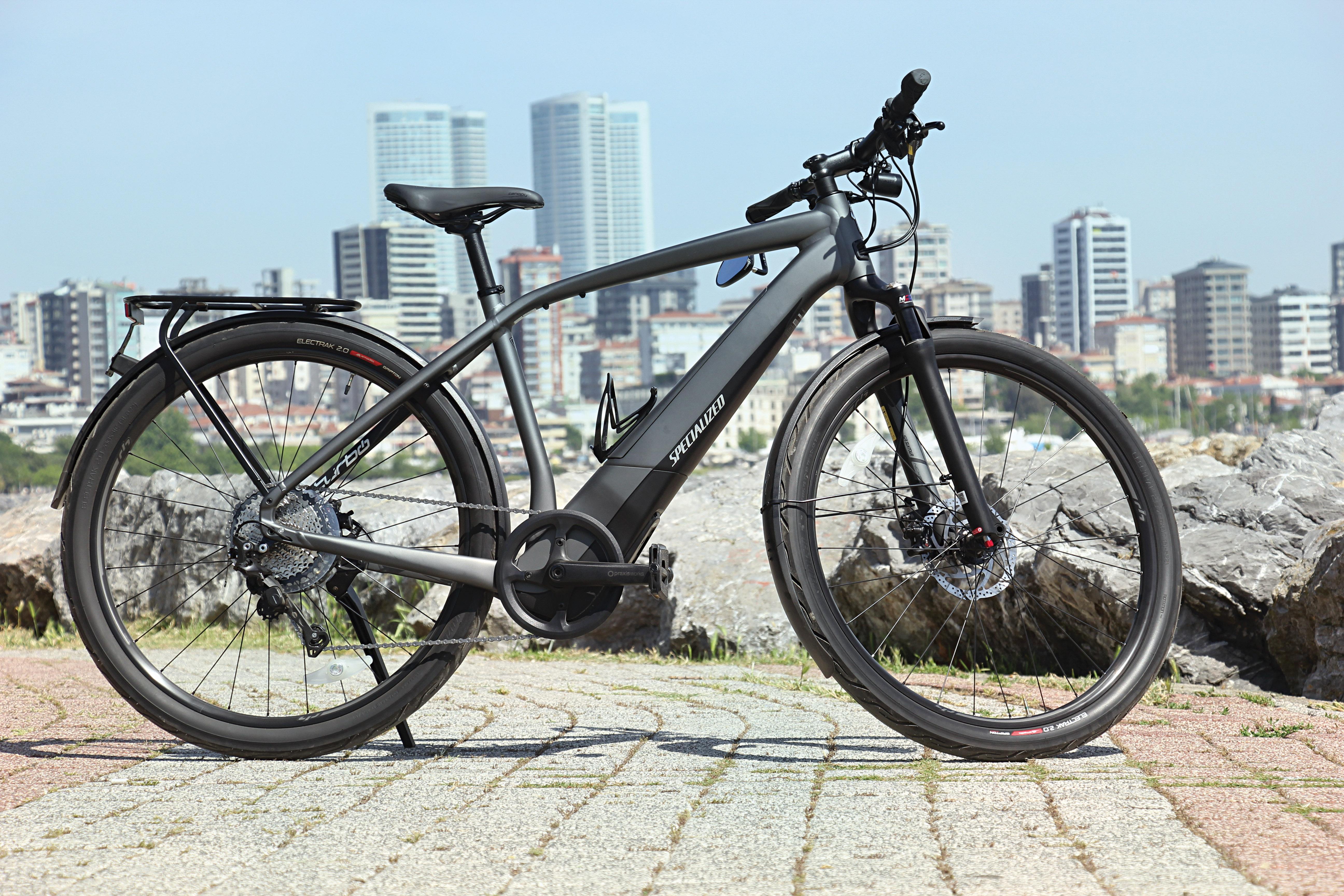 specialized turbo vado 6 0 cyclist turkiye